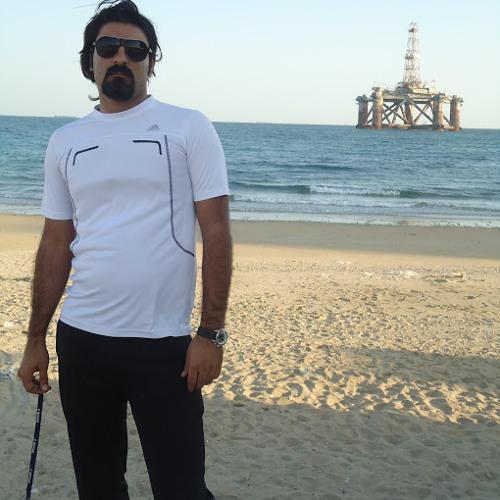 mohammad Esmaili's avatar