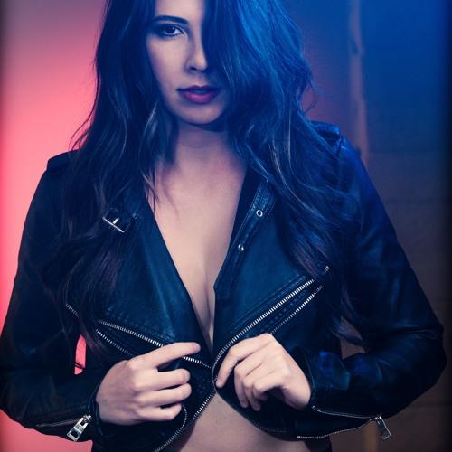 Jessica Lerner's avatar