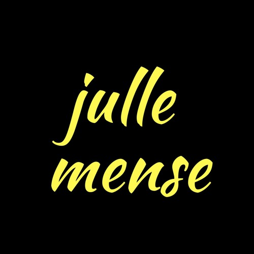 """Julle Mense (""""You People"""")'s avatar"""