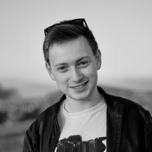 Skrillex Interview 15/10/13 - BBC Radio 1 - Zane Lowe
