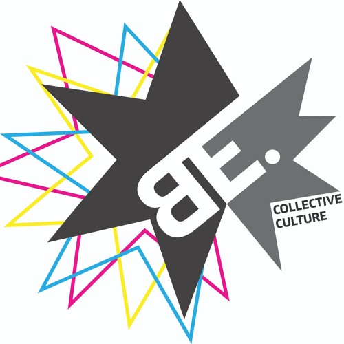 BE. Collective Culture's avatar