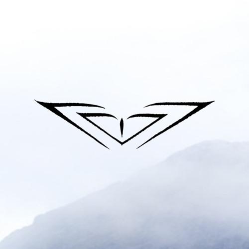 Cult's avatar