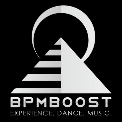 BPM BOOST's avatar