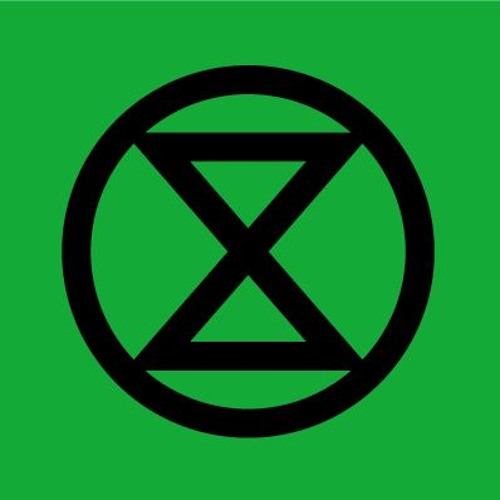 ExtinctionRebellion's avatar