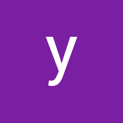 yuco yamada's avatar