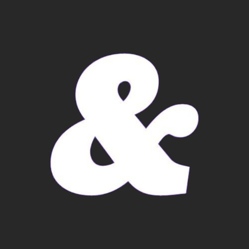 Usbek & Rica's avatar