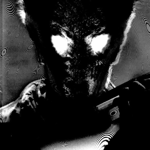 Stopper's avatar