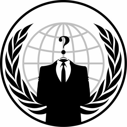 j00lz's avatar