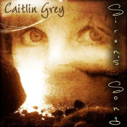 Caitlin Grey's avatar