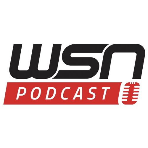 WisSports.net's avatar