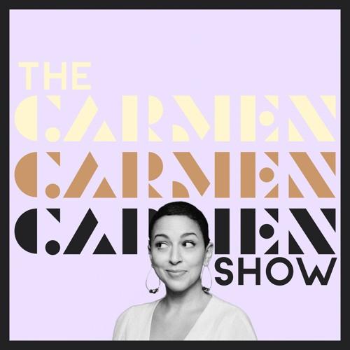The Carmen Show's avatar