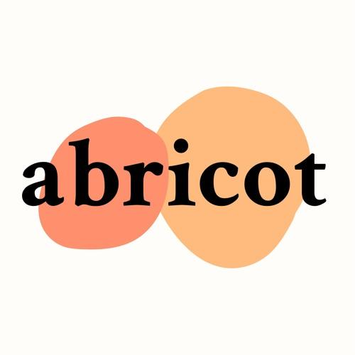 Abricot's avatar