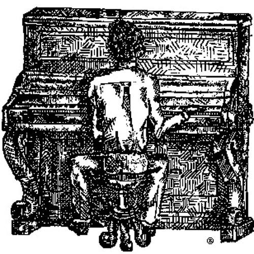 The Apprentice Musician - Bruce Campbell's avatar