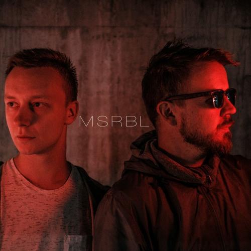 MSRBL's avatar