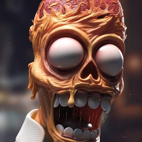 Danass's avatar