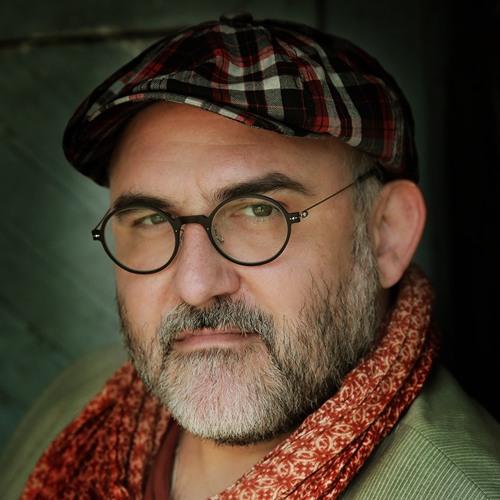 Rodolphe Viémont's avatar