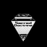 Sacred Doctrine