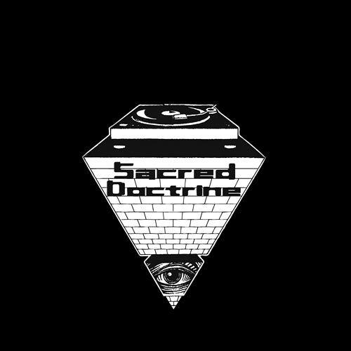 Sacred Doctrine's avatar