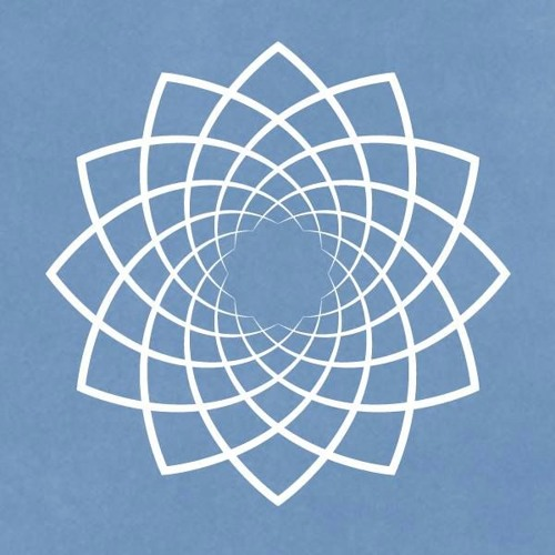 Les Jardins Suspendus's avatar