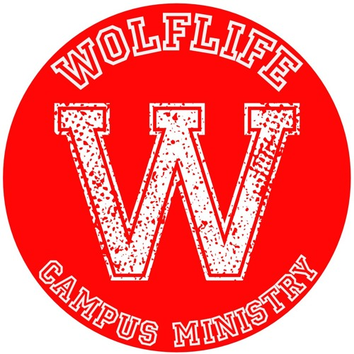 Wolflife Campus Ministry's avatar