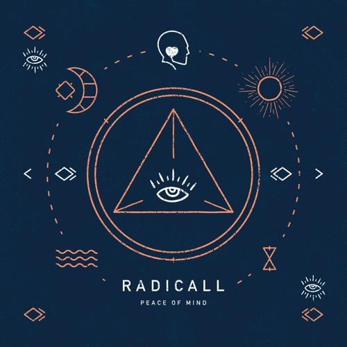 Radicall's avatar