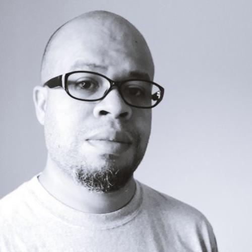Luis Valoyes - Concepteur sonore | Sound designer's avatar