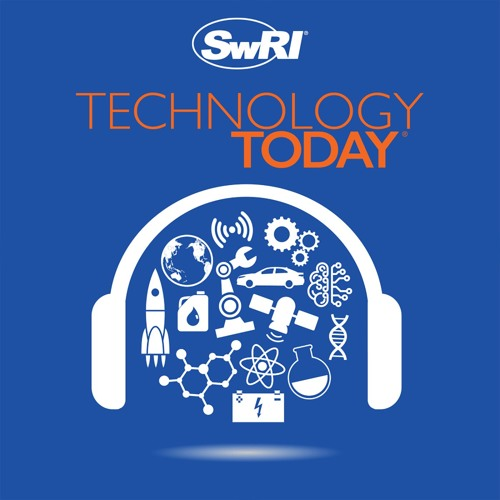 Technology Today Podcast's avatar