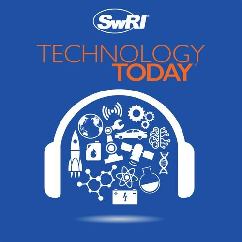 Technology Today Podcast's avatar