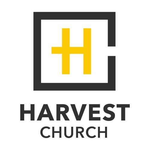 Harvest Church's avatar