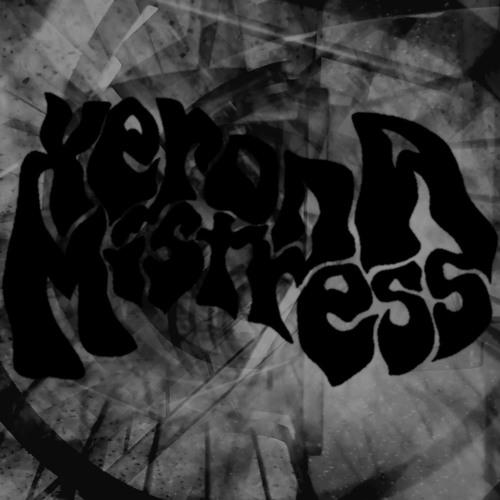 Xerona Mistress's avatar