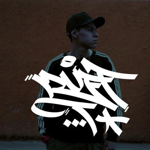 Ruff-T's avatar