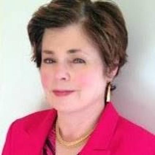 Sandra Charton's avatar