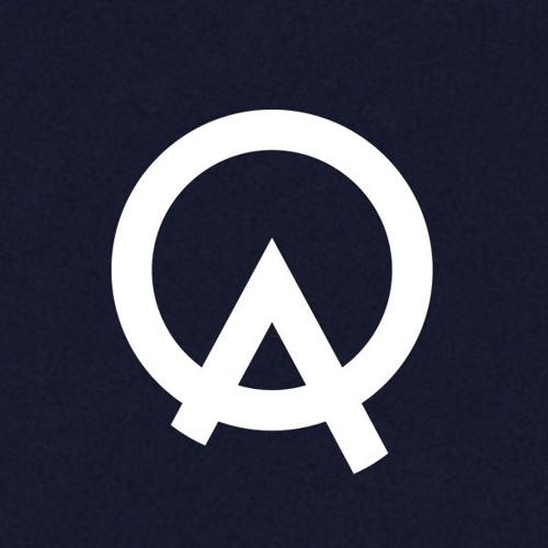 Oliver Alexander Music's avatar