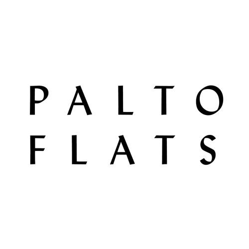 Palto Flats's avatar