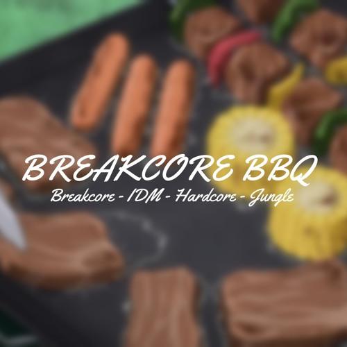 BreakcoreBBQ's avatar