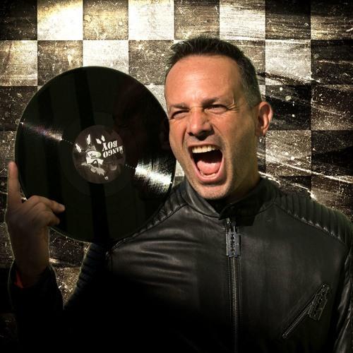 Laurent N.'s avatar