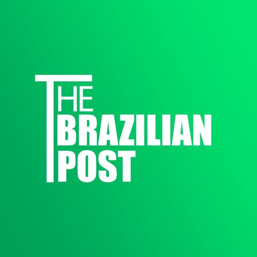 The Brazilian Post's avatar
