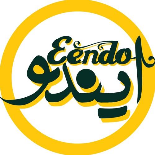 Eendo's avatar