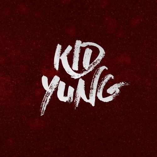 Kid Yung's avatar