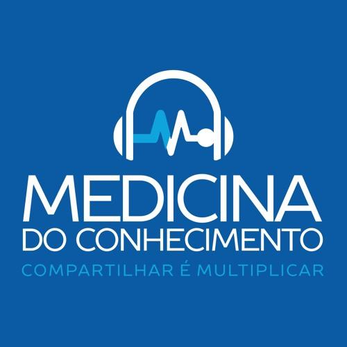 Medicina do Conhecimento's avatar