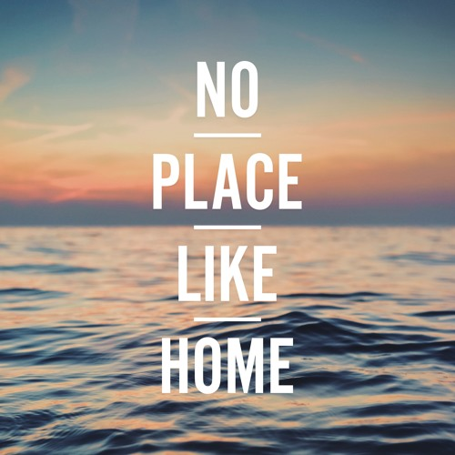 No Place Like Home's avatar