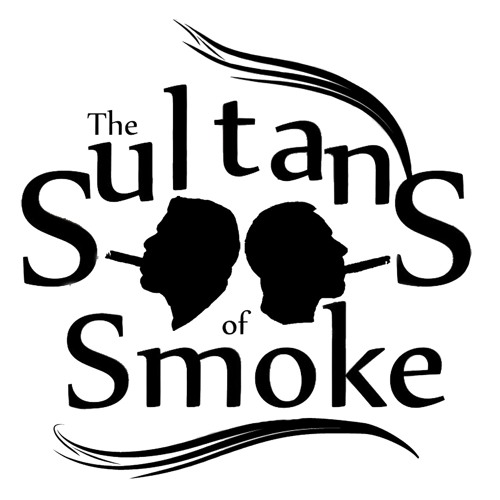 The Sultans of Smoke's avatar