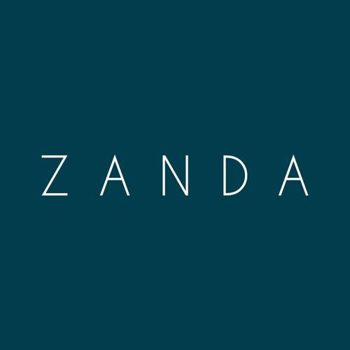 Zanda's avatar