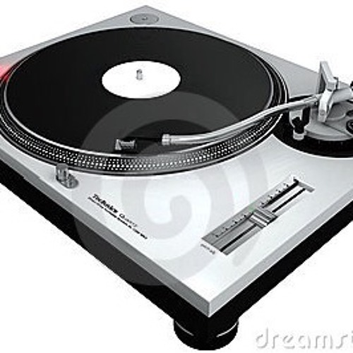 DJ_ JohnJay69's avatar