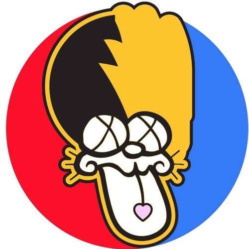wavy i.d.'s avatar