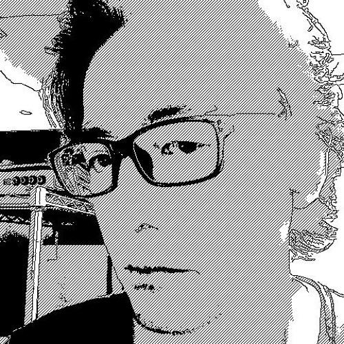 Ray Hashiguchi's avatar