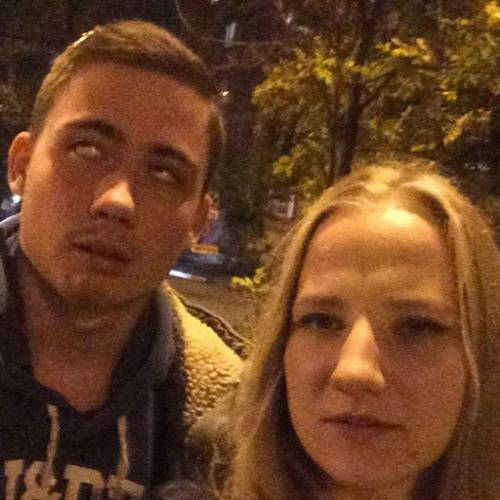 Иван Сурков's avatar