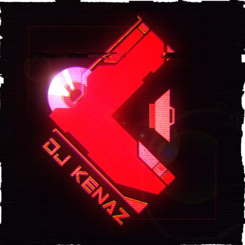 Kenazz's avatar