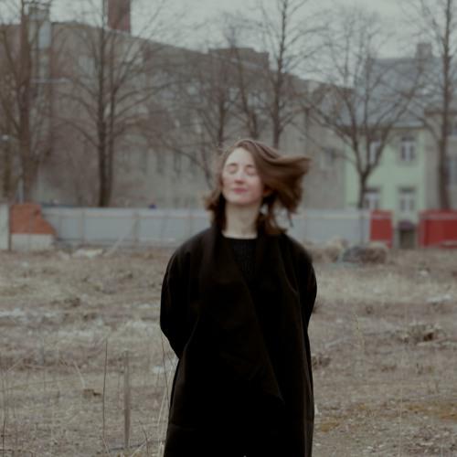 Katariin Raska's avatar