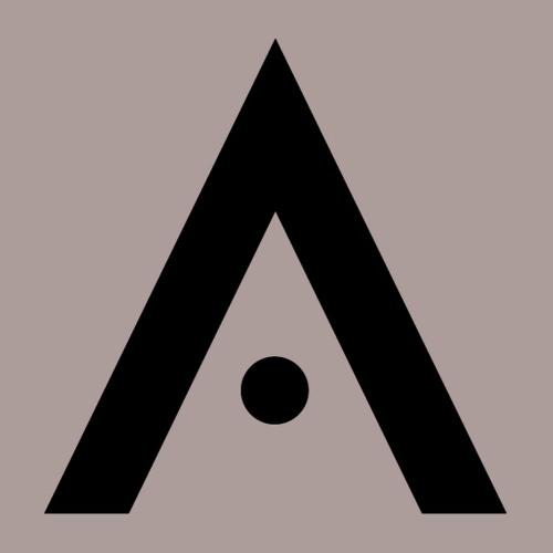 Falcan's avatar